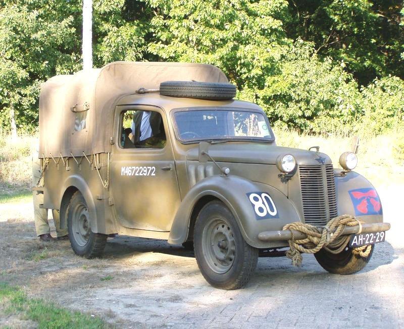 1939-austin-tilley-serie-g