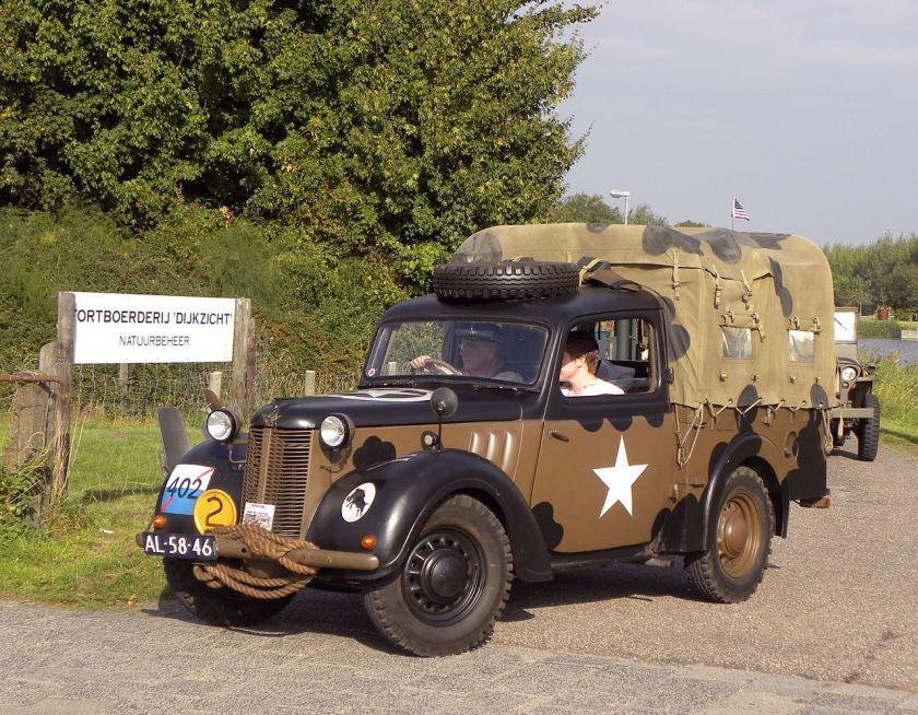 1939-austin-tilly