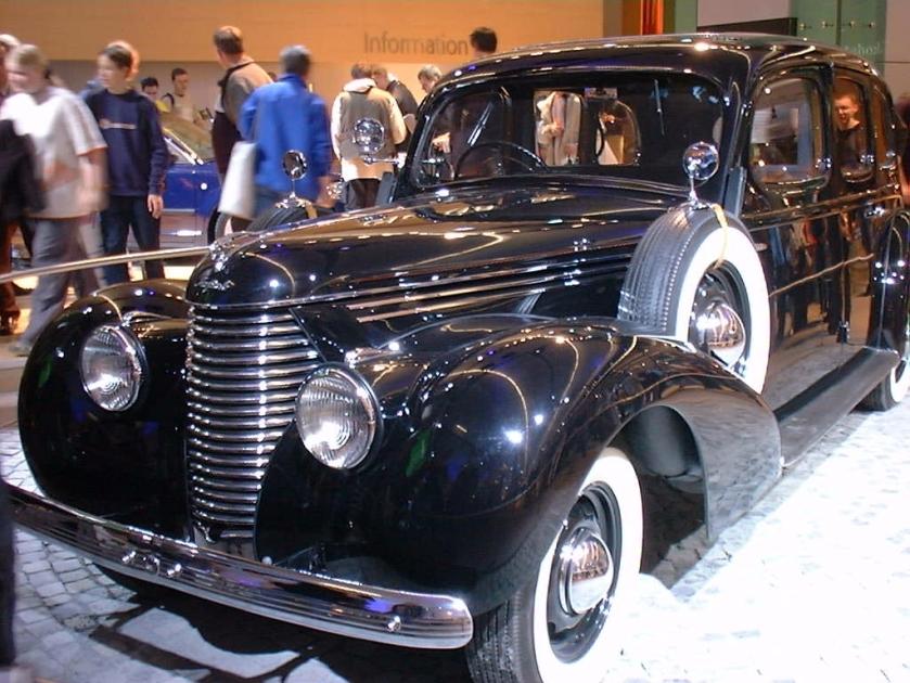 1939-skoda-superb-ohv