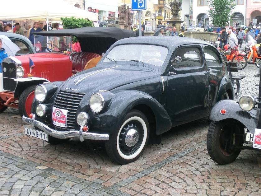1940-skoda-rapid
