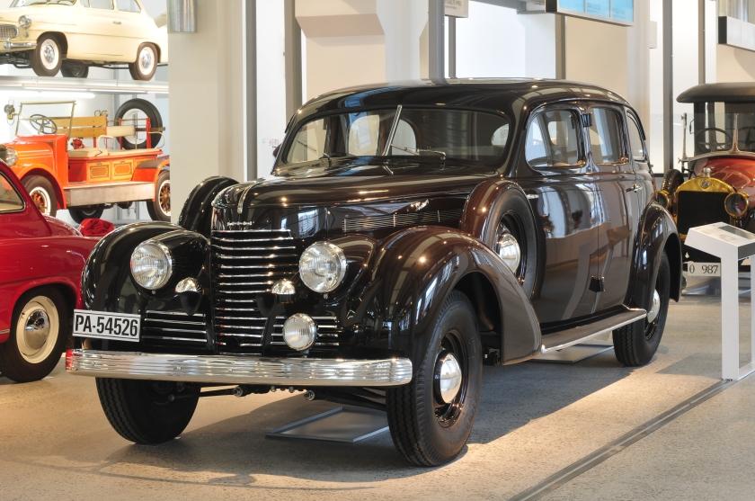 1940-skoda-superb