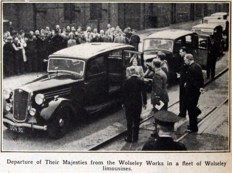 1940-wolseley-hearse
