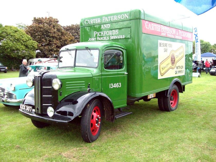 1940s-austin-k2-parcel-van-registration-kxx-307