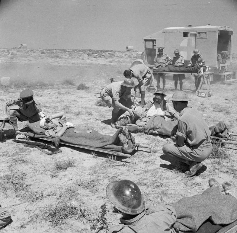 1942-the-british-army-in-north-africa-1942-e13327