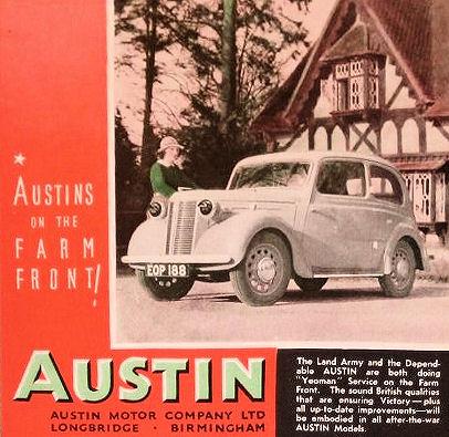 1943-austin-adv