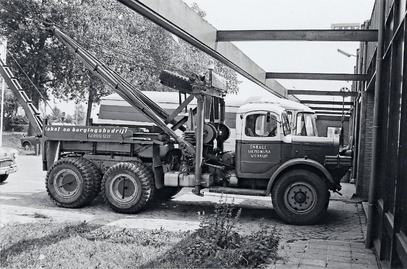 1944-austin-k6-twin-boom-wrecker