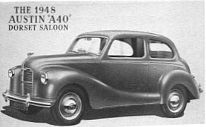 1947-49-the-austin-a40-dorset-saloon-two-door-sedan-was-made-from-1947-to-earl