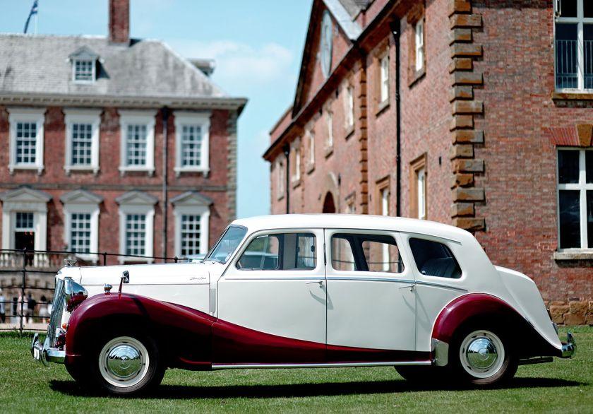 1947-54-austin-a125-limousine