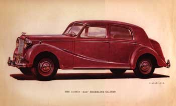 1947-54-austin-a125-sheerline-and-princess
