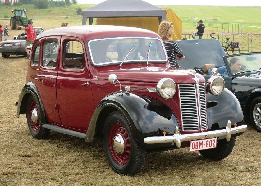 1947-austin-10