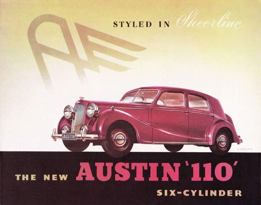 1947-austin-110-sheerline-en-401