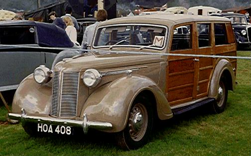 1947-austin-16-countryman-woody