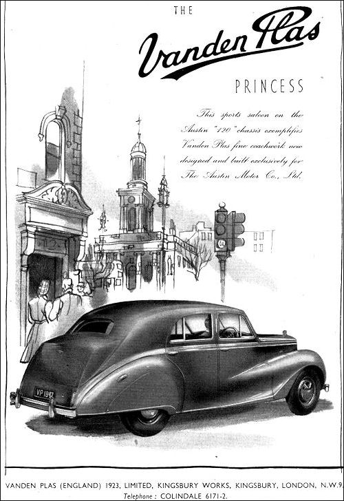1947-austin-a120-princess-july-ad