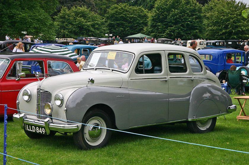 1948-50-austin-a70-hampshire