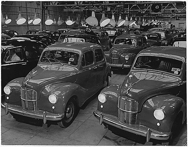 1948-54-austin-a-40