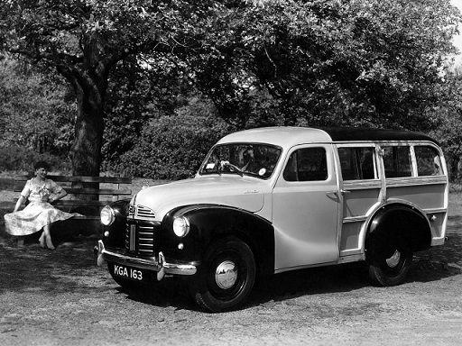 1948-56-austin-a40-woodie-countryman