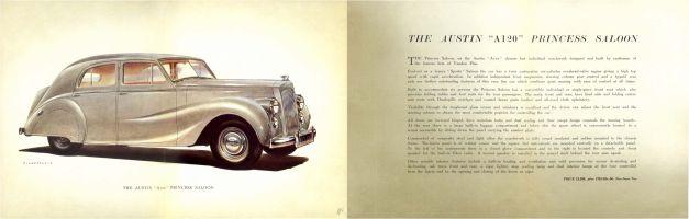 1948-a120-02-03s