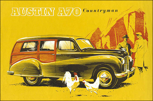 1948-austin-a70-country