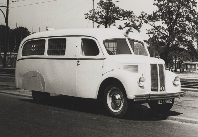 1948-austin-k2y-hz77982-visser