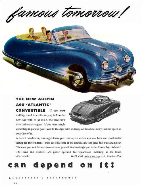 1948-austin-lav-ad