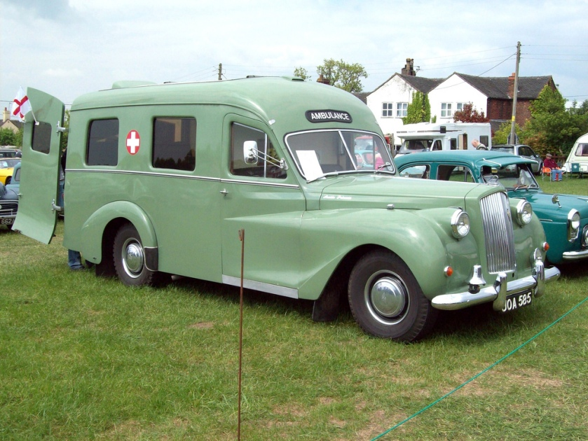 1948-austin-princess-engine-3955-cc-s6-ohv-585