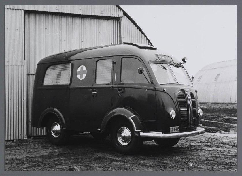 1948-austin-ziekenauto