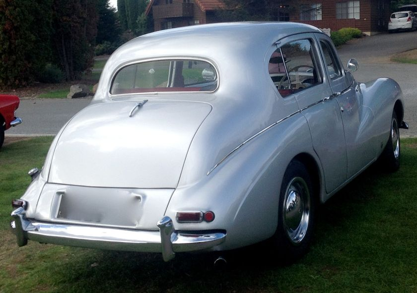 1948-sunbeam-talbot-90