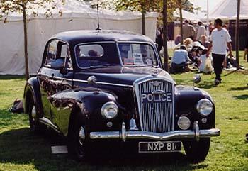 1948-wolseley-6-80