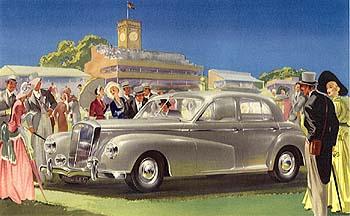 1948-wolseley-6-80b