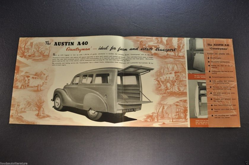 1949-1950-austin-a40-countryman-sales-brochure-folder-a