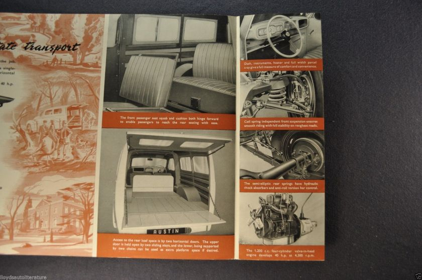 1949-1950-austin-a40-countryman-sales-brochure-folder-b