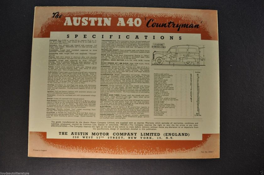 1949-1950-austin-a40-countryman-sales-brochure-folder-c