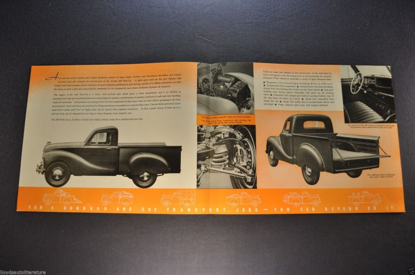 1949-1950-austin-a40-pickup-truck-sales-brochure-folder-a