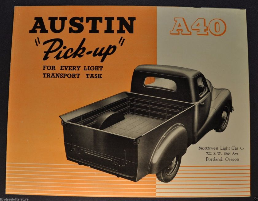 1949-1950-austin-a40-pickup-truck-sales-brochure-folder