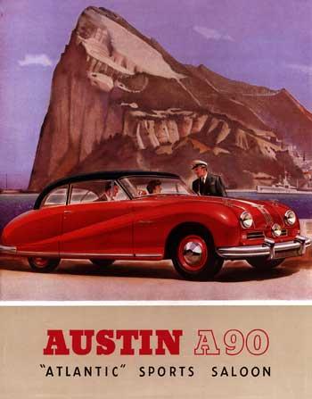 1949-52-austin-a90-atlantic