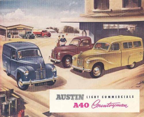 1949-austin-a40-countryman-brochure