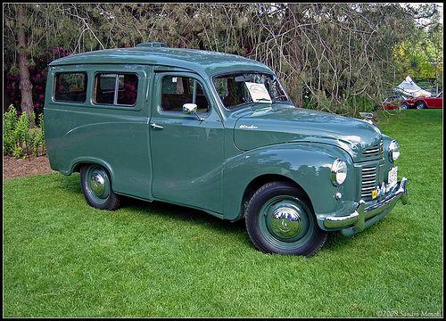 1949-austin-a40-countryman