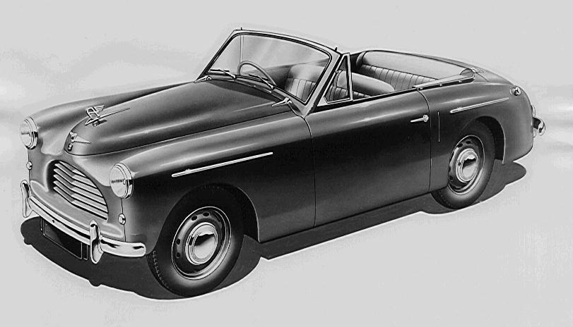 1949-austin-a40-reg-spor