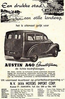1949-austin-a40