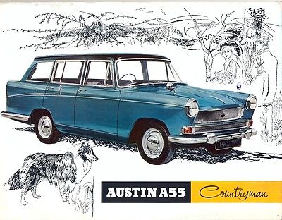 1949-austin-a55-countryman-uk-market-sales-brochure-ref1949