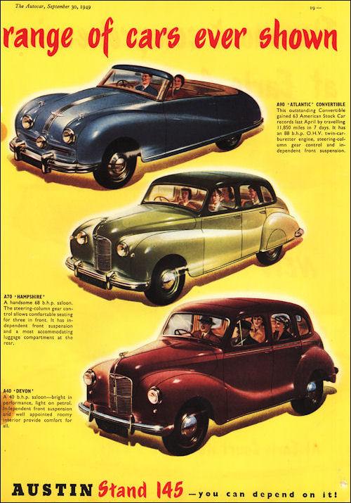 1949-austin-a70-hampshire