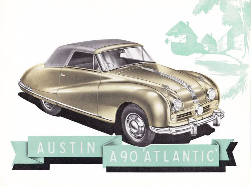 1949-austin-a90-atlantic-convertible-01