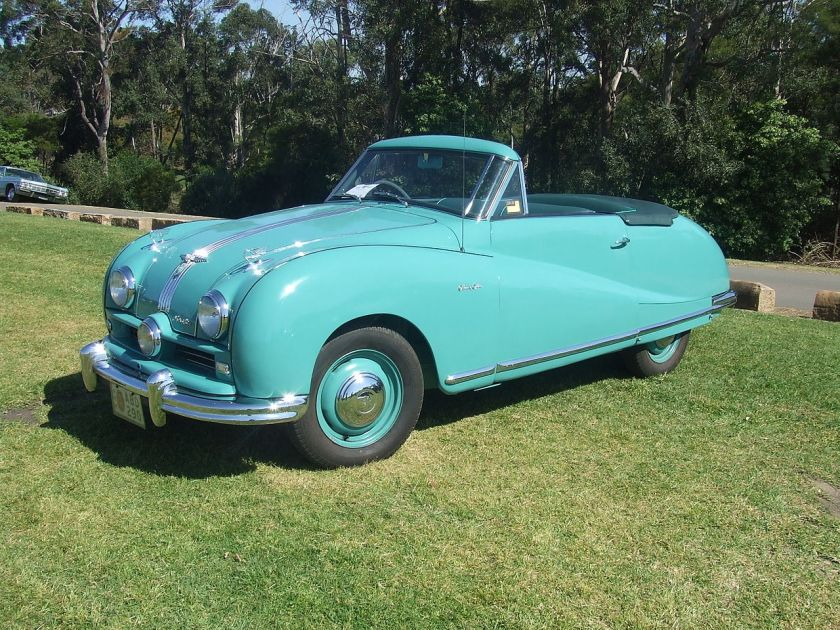 1949-austin-a90-atlantic-convertible-green