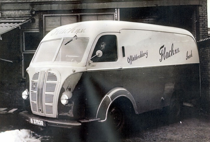 1949-austin-type-k8-flack-sneek-b-37030