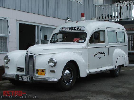 1949-humber-ambulance