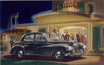 1949-wolseley-4-50