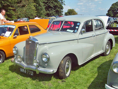 1949-wolseley-four-fifty