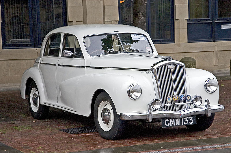 1949-wolseley-six-eighty