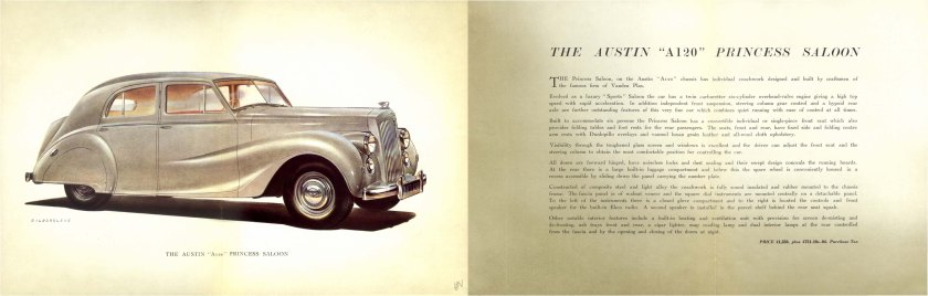 1950-a120-02-03