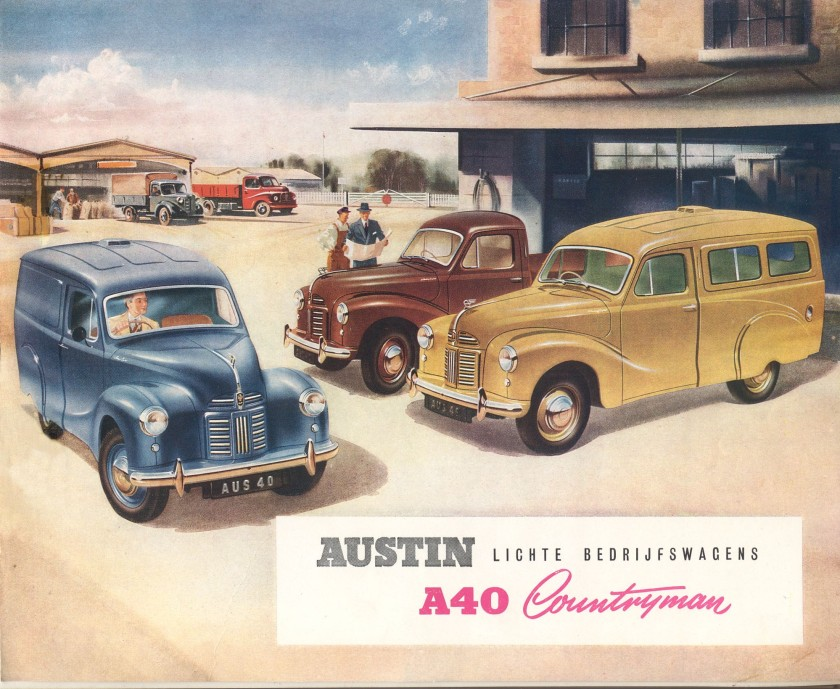 1950-a40-country01